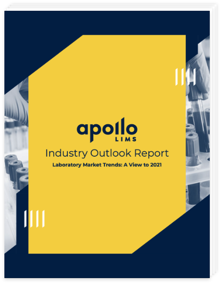 APO - Apollo LIMS Industry Outlook Report Mockup 2 i.01@2x@2x
