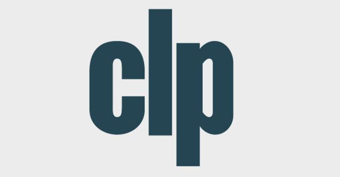 CLP Mag